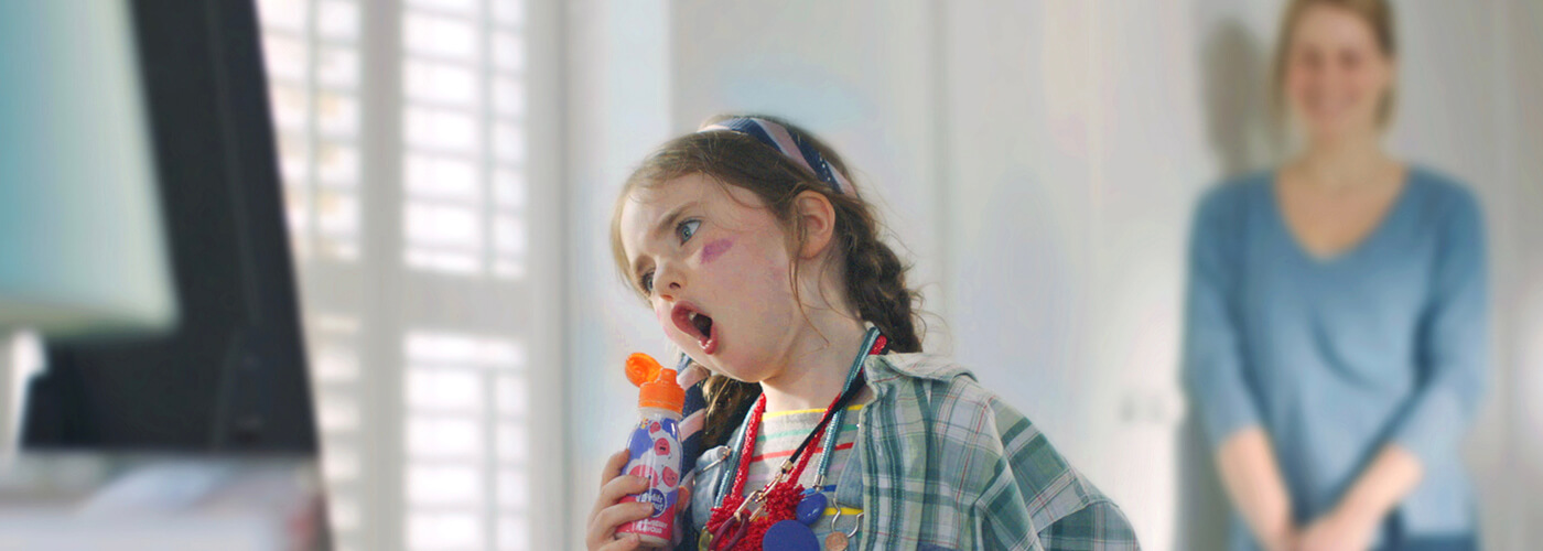 Yoplait Kids Brands Delicious Dairy Products For All Age